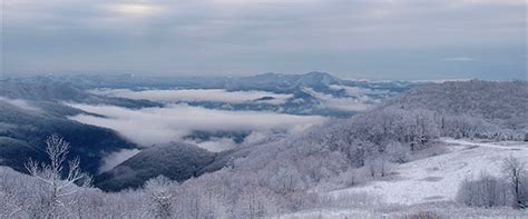 current conditions great smoky mountains national park