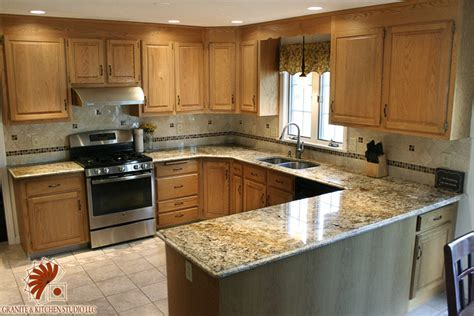 Nilo River   Granite & Kitchen Studio
