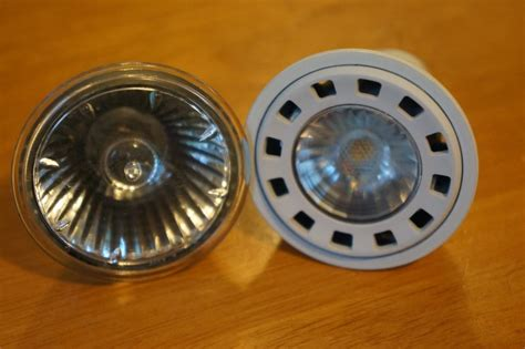 halogen light vs led maintenance and repair archives thumb and hammer