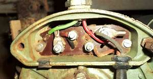 Wiring A Dewhurst Switch