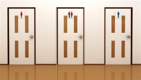Gender Inclusive Bathrooms Washington by Aclu Challenges Marion County Schools Transgender