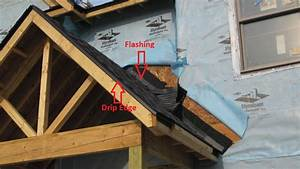 Roof Installation Quality Checks For Owner Builders