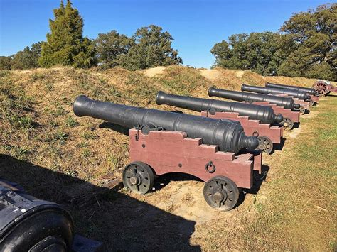 siege canne siege cannon yorktown balttlefield 7492 r2 joe tyson