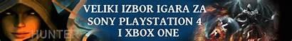 Konzole Igra Payback Speed Need Playstation Sony