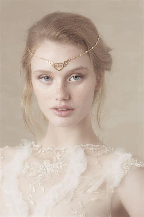 mythical beauty  day hatunot blog  english