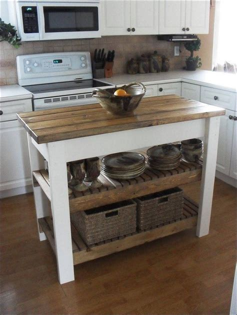 buffet kitchen island 15 inspirations of free standing kitchen sideboards 1851