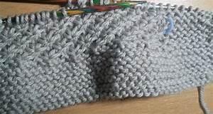 Wolle Für Babydecke : baby tirees knitting ~ Eleganceandgraceweddings.com Haus und Dekorationen