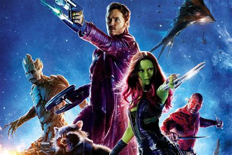 Gardens Of The Galaxy by Guardians Of Galaxy Lord S Playlist Green Garden