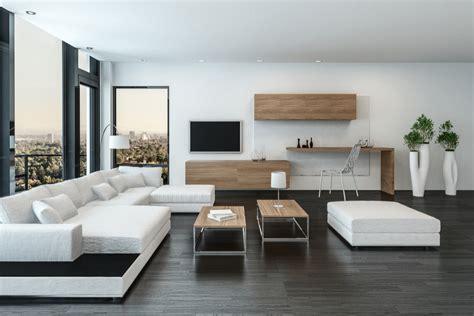 cheap living room decoracion de salones modernos diseo de salones