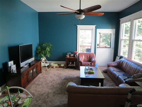 Best Blue Living Room Design Ideas Light Blue Home Design App Not Working 3d Premium Free Companies In Raleigh Nc Exterior Ideas Best Remodeling Software Textures Gold Test Ikea