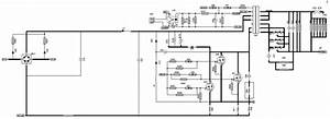 Circuit Diagram  U0026 Help Needed Repairing Alfa P 24 Off
