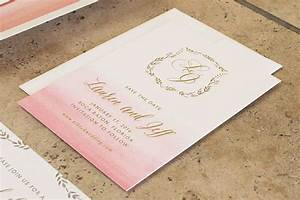 61 best wedding stationary images on pinterest With wedding invitations delray beach
