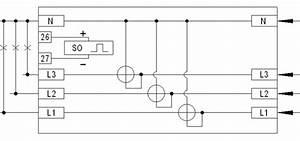 Electronic Smart Meter