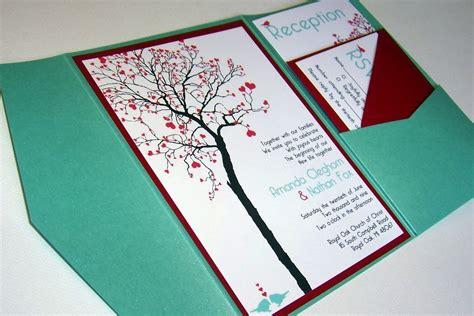 etsy wedding invitations budget wedding ideas diy invitations etsy weddings teal onewed