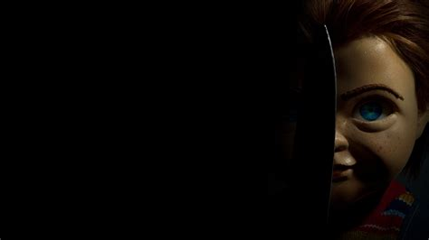 childs play   hd movies  wallpapers images