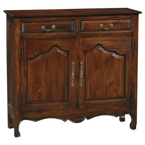 Narrow Sideboard by Teak Brown Narrow Mahogany Sideboard Rc Willey Furniture
