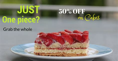 flat    cakes expired brou blog