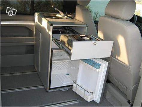 meuble cuisine cing car fabrication meuble cuisine cing car image sur le design maison