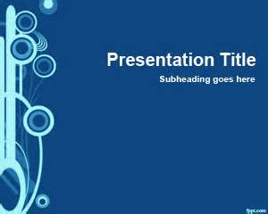 slide design abstract bestppts