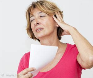 hot flushes in breast cancer breast pain mastalgia symptom evaluation causes faqs