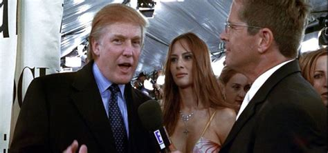 zoolander trump movie cameo donald appearances melania movies derek vogue which most predicted future mtv why really without