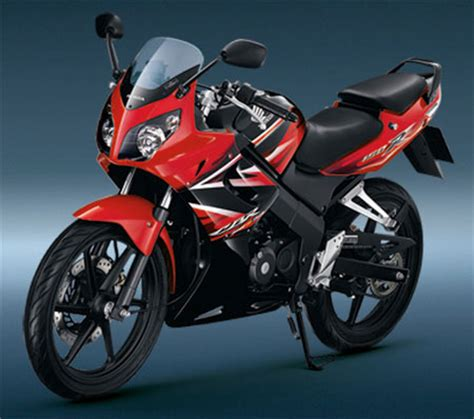 cbr 150 cc bike honda cbr150r latest 150cc bike in malaysia