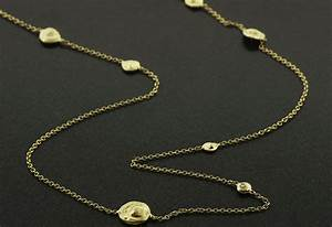 jewelry inspired by nature sfgate