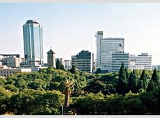 Pictures of Zimbabwe