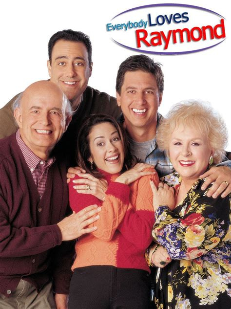 everybody raymond cast everybody loves raymond cast and characters tv guide