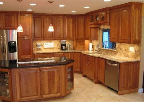 colors for kitchens with maple cabinets 91 best images about stuff to buy on cherry 9440
