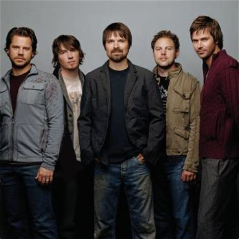Book or hire Christian rock band THIRD DAY 888-655-4575 ...