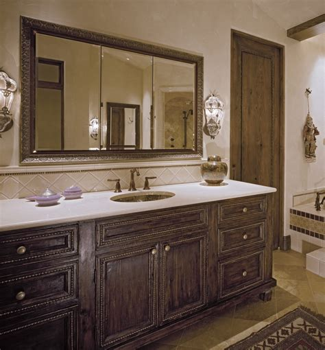 master bathroom cabinet ideas amazing 50 master bathroom mirror ideas decorating design