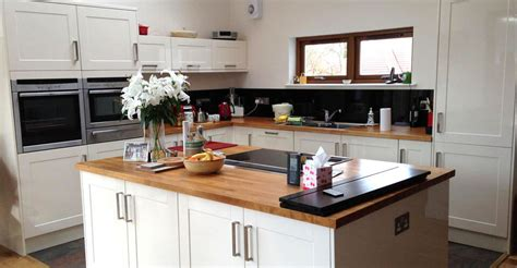kitchen design glasgow jb all trades ltd house extensions glasgow fitted 1204