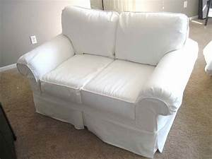 miscellaneous best slipcovers for sofas sure fit With best slipcovers for loveseats