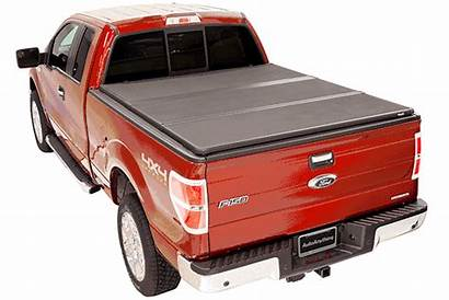 Tacoma Toyota Bed Tonneau Extang Fold Solid