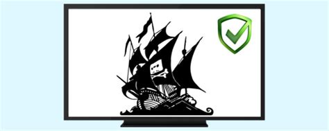 Best Proxy For Torrenting by Best Vpns For Torrenting Stay Unblock Apps