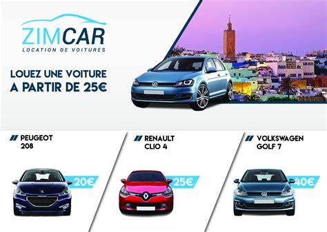 location voiture trouvez nos agences et service de mise 224 disposition zimcar