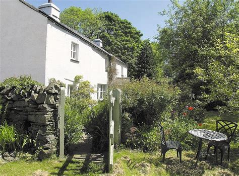 newby bridge cottages photos of cragg cottage bouth newby bridge cumbria