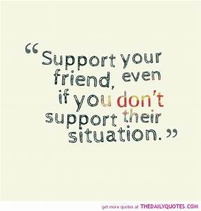 No Family Support Quotes. QuotesGram