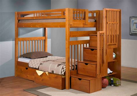 platform bed sets for sale staircase bunk bed pecan mattress superstore