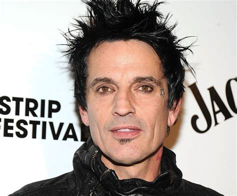 Smashing Pumpkins Album by According To Tommy Lee The New Smashing Pumpkins Is The