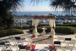 dana point wedding ceremony sites wedding ideas 2018 With dana point wedding ceremony sites