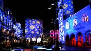 Illuminazioni Natale by Illuminazione Esterna Natalizia Meglio Illuminazione