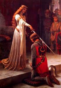 robe mã re de la mariã e chivalry knighthood homework help schoolworkhelper