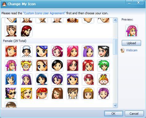 Messenger Qq International Von Tencent Im Test