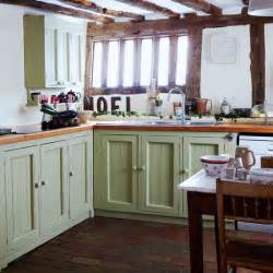 country kitchens ideas country kitchen designs small spaces home design ideas
