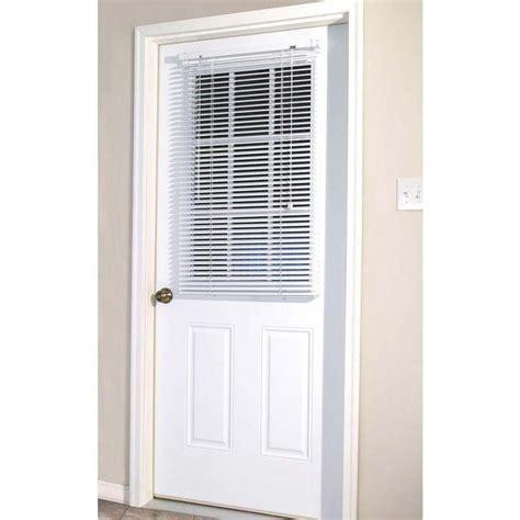 home depot interior door handles notable front door side window blinds front doors