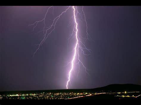 lightning strike image  template ms office templates