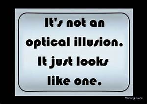 Funny Optician ... Funny Optical Quotes