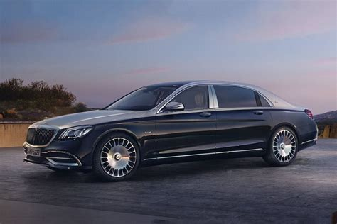 Unboxing new mercedes benz cycle 😱 foldable cycle. New Mercedes-Benz Maybach S-Class 2020-2021 Price in Malaysia, Specs, Images, Reviews